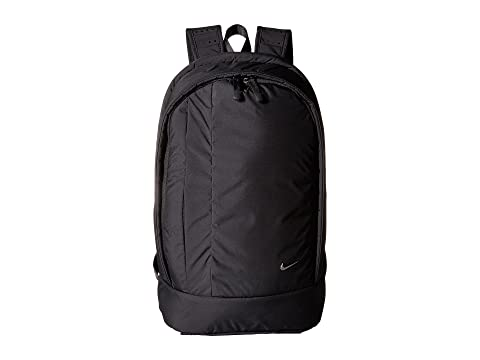 aa95d4ab13f Nike Legend Training Backpack at Zappos.com