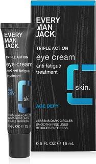 هر کرم Eye Man Jack ، Defying Age ، 0.5 اونس