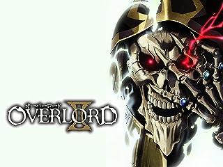 Overlord (OmU)