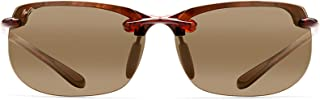 Maui Jim Banyans Mens/Womens Sunglasses
