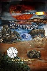 Skymerge Kindle Edition