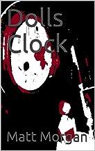 Dolls Clock