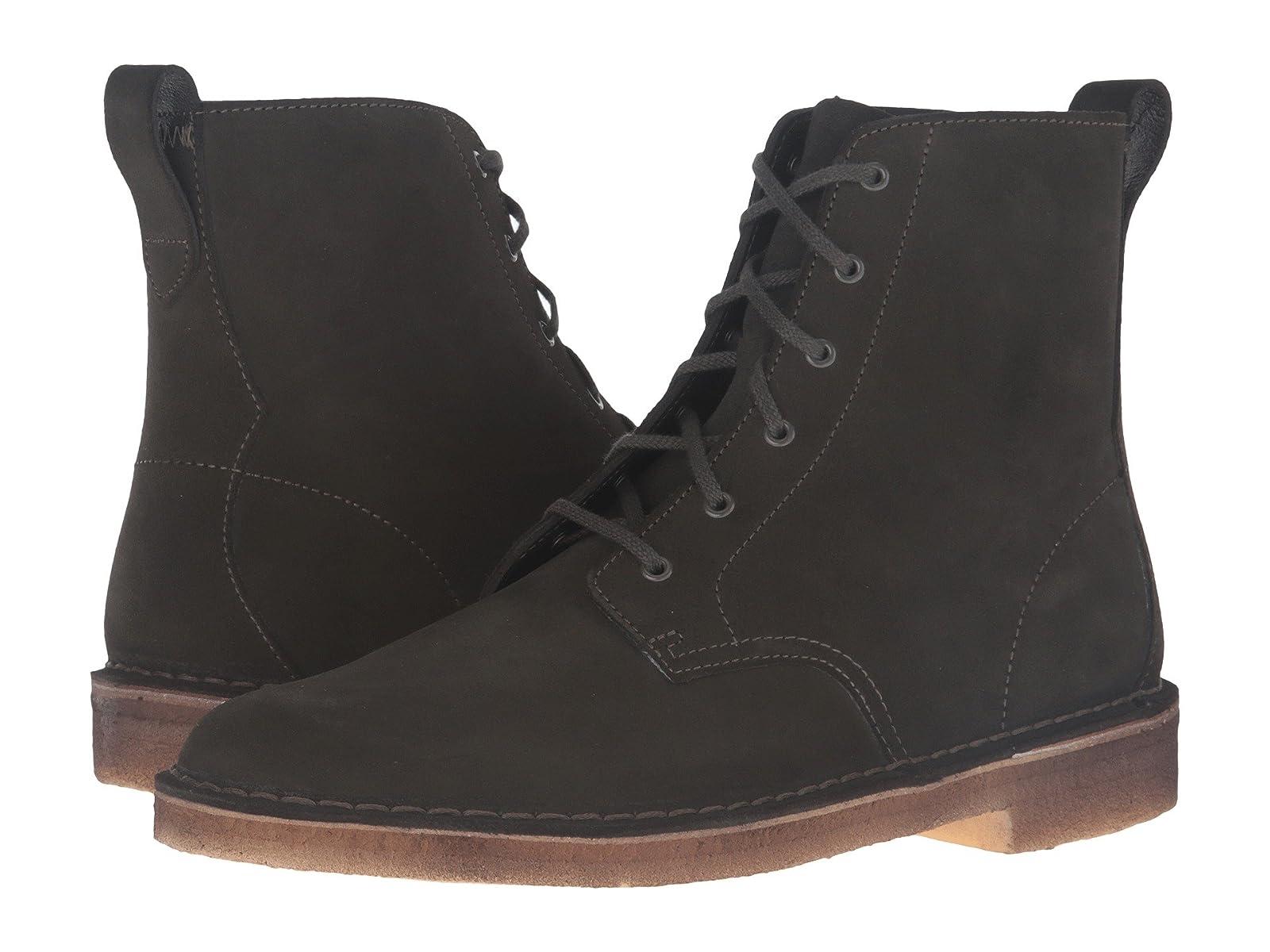 Clarks Desert Mali BootCheap and distinctive eye-catching shoes
