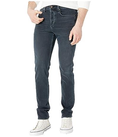 rag & bone Fit 2 Slim Fit Jeans (Minna) Men
