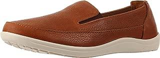 sas weekender shoes