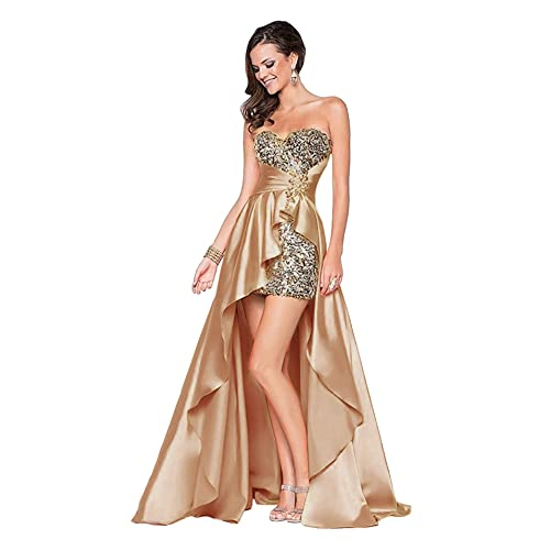 Masquerade Party Dress: Amazon.com