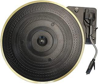 Amazon.es: Últimos 90 días - Tocadiscos / Equipos de audio y Hi-Fi ...