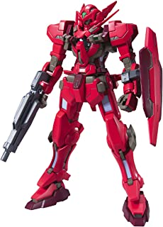 Best mg astraea type f Reviews