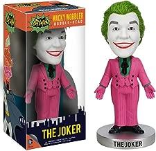 The Joker ~6.75