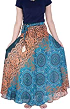 Best indian skirts online usa Reviews