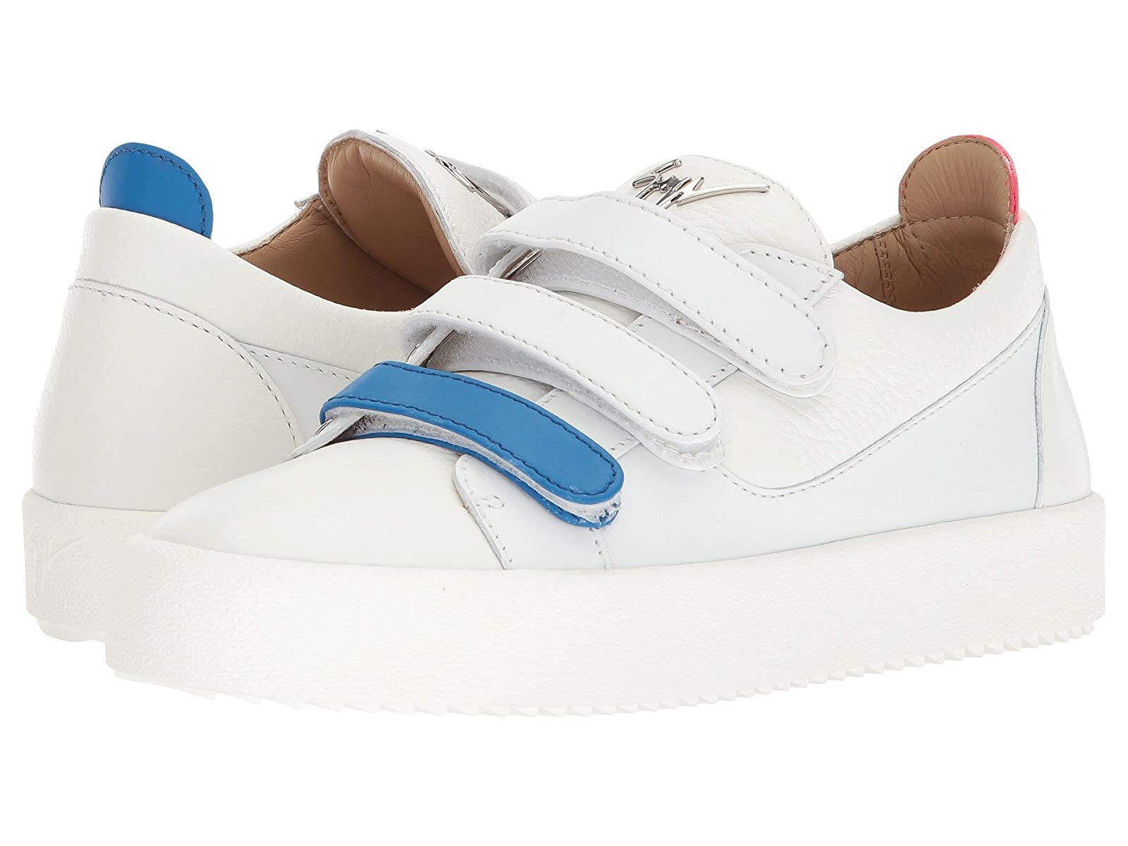 Giuseppe Zanotti RS80014Cheap and distinctive eye-catching shoes