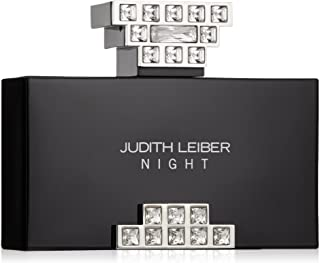 Judith Leiber Night for Women, 2.5 oz EDP Spray