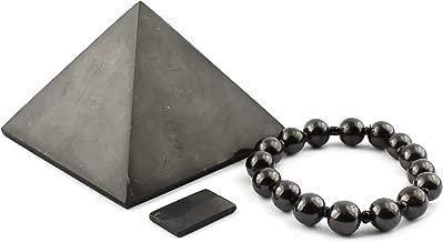 Mejor Proyeccion De Piedras de 2020 - Mejor valorados y revisados