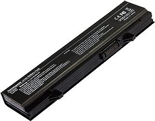 Laptop Battery For Dell Latitude E5400 E5500 E5410 E5510 P/N's: KM668 KM742 KM752 KM760 KM970