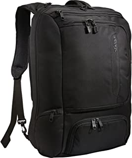 Best discraft weekender bag Reviews