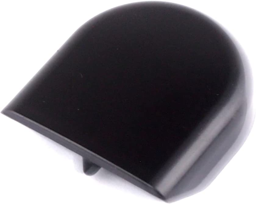 TOYOTA Genuine Front Windshield Safety and trust Head Wiper Arm Cap Limited time for free shipping