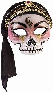 Best fortune teller mask Reviews