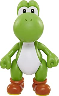 Best yoshi action figure Reviews