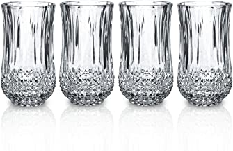 Best studio crystal collection Reviews