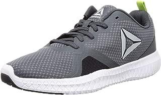 Reebok Men's Axon Tr Lp Training Shoes