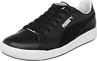 PUMA Men's Comp Star Sneaker