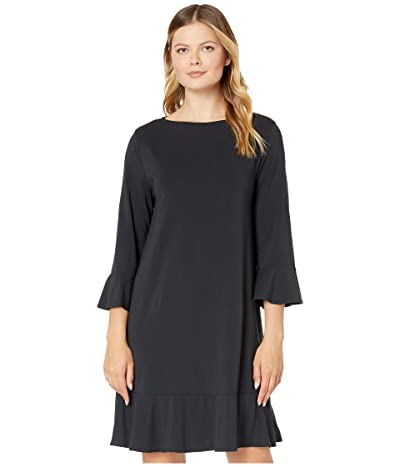 Fresh Produce Kira Dress (Black) Women