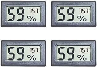garden temperature gauge