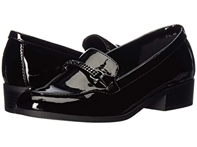 Bandolino Salie 3 (Black) Women