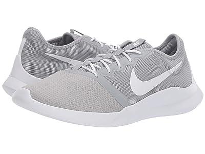 Nike VTR (Wolf Grey/White) Men