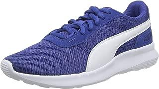 Puma ST Activate Jr Kids-Unisex Running Shoes