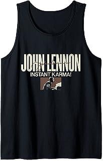 John Lennon - Gonna Get You Débardeur