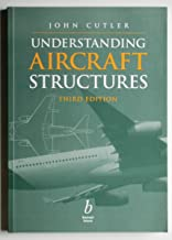 Understanding Aircraft Structures by John Cutler (5-Nov-1998) Paperback