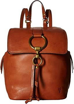 Ilana Small Backpack