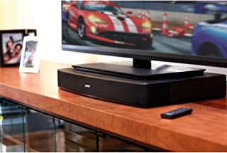 Bose Solo 10 Series II TV Sound System
