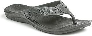 Men's Surfer Rubber Sandals