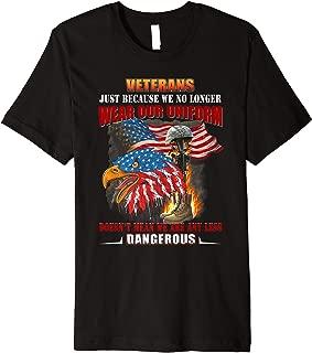 Proud Gift Premium T-Shirt
