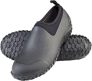 حذاء حديقة مطاطي للرجال Muckster Ll من Muck Boot