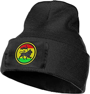 Jamaican Rasta Lion Unisex Baseball Uniform Jacket Sweatshirt Sport Coat