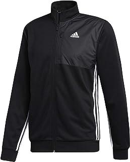 adidas Men's M Mh Trans Tt Sweatshirt