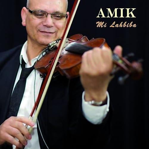 LHBIBA TÉLÉCHARGER MI MUSIC