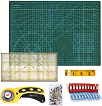 Amazon.es: accesorios patchwork