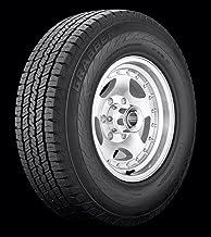 General 4507140000 GRABBER HD Commercial Truck Tire - LT215/85R16 115R