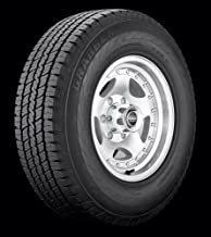 General GRABBER HD Commercial Truck Radial Tire-LT215/85R16 115R