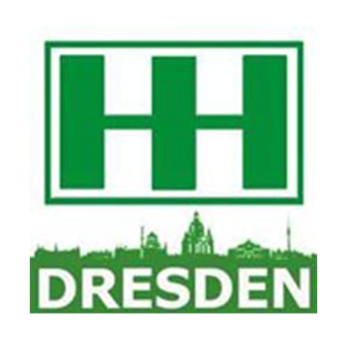 HEIM & HAUS Dresden
