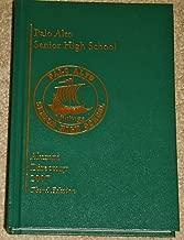 Palo Alto Senior High School Alumni Directory 2007 (Third Edition)