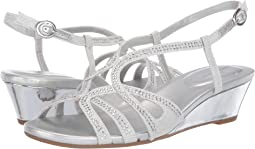 Gyala Wedge Sandal
