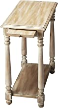 Butler Specialty Company 5017247 Devane Driftwood Chairside Table