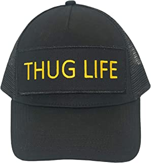 Best game thug life Reviews