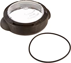 Hayward SPX5500D Strainer Cover with Lock Ring and O-ring Replacement for Select Hayward Pump and Filter