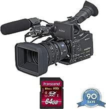 Best hvr z7u hdv camcorder Reviews